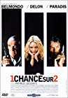 1-chance-sur-2-20351.jpg_Action, Comedy, Adventure, Drama_1998