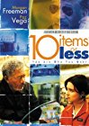 10-items-or-less-6376.jpg_Drama, Comedy_2006