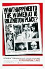 10-rillington-place-22710.jpg_Biography, Crime, Drama_1971