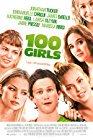 100-girls-16050.jpg_Comedy, Romance_2000
