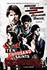 10000-saints-4680.jpg_Comedy, Drama, Music_2015