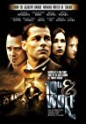 10th-wolf-15667.jpg_Crime, Drama, Thriller_2006