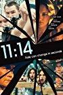 1114-19280.jpg_Drama, Crime, Comedy_2003