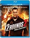 12-rounds-2-reloaded-19528.jpg_Adventure, Thriller, Action_2013