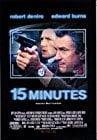 15-minutes-4227.jpg_Action, Thriller, Crime, Drama_2001
