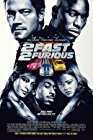 2-fast-2-furious-2515.jpg_Crime, Action, Thriller_2003
