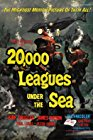 20000-leagues-under-the-sea-11658.jpg_Adventure, Fantasy, Sci-Fi, Drama, Family_1954