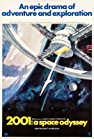 2001-a-space-odyssey-20870.jpg_Sci-Fi, Adventure_1968