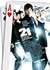 21-5909.jpg_Thriller, Drama, Crime_2008