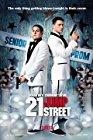 21-jump-street-4690.jpg_Comedy, Crime, Action_2012