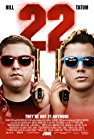 22-jump-street-4691.jpg_Action, Comedy, Crime_2014