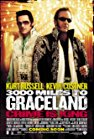 3000-miles-to-graceland-7986.jpg_Action, Comedy, Thriller, Crime_2001