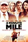 4-minute-mile-31453.jpg_Sport, Drama_2014
