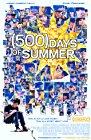 500-days-of-summer-8168.jpg_Drama, Romance, Comedy_2009