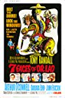 7-faces-of-dr-lao-25795.jpg_Western, Fantasy, Mystery_1964