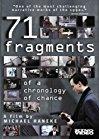71-fragmente-einer-chronologie-des-zufalls-21048.jpg_Drama_1994