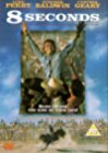 8-seconds-14231.jpg_Sport, Western, Biography, Drama_1994