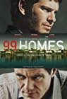 99-homes-12739.jpg_Drama_2014