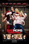 a-bad-moms-christmas-32037.jpg_Comedy, Adventure_2017