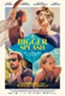 a-bigger-splash-6898.jpg_Thriller, Drama_2015
