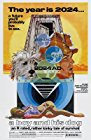 a-boy-and-his-dog-27219.jpg_Thriller, Sci-Fi, Drama, Comedy_1975