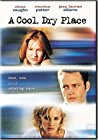 a-cool-dry-place-21563.jpg_Drama_1998