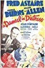 a-damsel-in-distress-24329.jpg_Romance, Musical, Comedy_1937