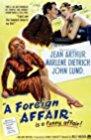 a-foreign-affair-24093.jpg_Drama, Comedy, Romance_1948