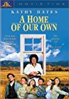 a-home-of-our-own-17401.jpg_Biography, Drama_1993