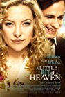 a-little-bit-of-heaven-17281.jpg_Fantasy, Drama, Comedy, Romance_2011