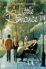 a-little-romance-14963.jpg_Romance, Adventure, Comedy_1979