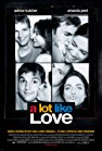 a-lot-like-love-6601.jpg_Comedy, Romance, Drama_2005