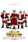 a-madea-christmas-1372.jpg_Drama, Comedy_2013