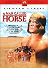 a-man-called-horse-22620.jpg_Drama, Western, Adventure_1970