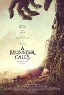 a-monster-calls-7667.jpg_Fantasy, Drama_2016