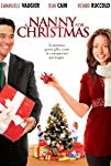 a-nanny-for-christmas-30981.jpg_Comedy_2010