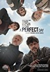 a-perfect-day-9688.jpg_War, Comedy, Drama_2015