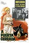 a-porte-chiuse-70576.jpg_Drama, Comedy_1961