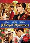 a-royal-christmas-11846.jpg_Romance, Comedy, Family_2014