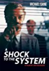 a-shock-to-the-system-12111.jpg_Crime, Thriller, Comedy_1990