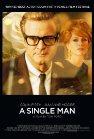a-single-man-1631.jpg_Drama, Romance_2009