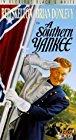 a-southern-yankee-1276.jpg_History, Comedy, Western, War_1948