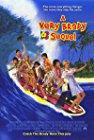 a-very-brady-sequel-21227.jpg_Comedy_1996