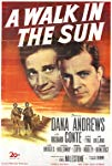 a-walk-in-the-sun-44186.jpg_War, Drama_1945
