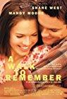 a-walk-to-remember-18067.jpg_Drama, Romance_2002