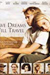 a-west-texas-childrens-story-33659.jpg_Romance, Drama_2007