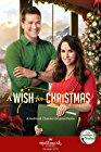 a-wish-for-christmas-11858.jpg_Drama, Family, Romance, Fantasy_2016