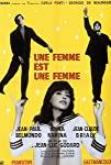 a-woman-is-a-woman-56811.jpg_Romance, Drama, Comedy_1961