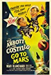 abbott-and-costello-go-to-mars-69732.jpg_Comedy, Sci-Fi, Fantasy_1953