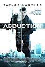 abduction-4360.jpg_Thriller, Action, Mystery_2011